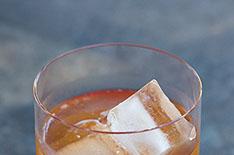 Канадец рецепт коктейля, состав, фото