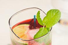 Кейп кодер рецепт коктейля, состав, фото