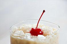 Кельтские сумерки рецепт коктейля, состав, фото