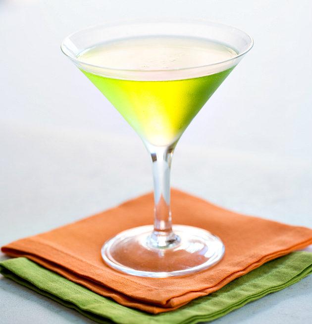Киото фото коктейля