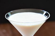 Ковбой рецепт коктейля, состав, фото