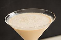 Коко Шанель рецепт коктейля, состав, фото