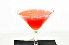 Коммодор рецепт коктейля, состав, фото