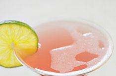 Космо клюква рецепт коктейля, состав, фото