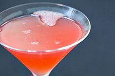 Красное пальто рецепт коктейля, состав, фото