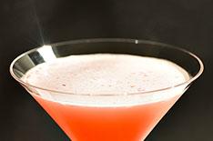 Красный рейдер рецепт коктейля, состав, фото