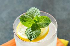 Кубинский персик рецепт коктейля, состав, фото