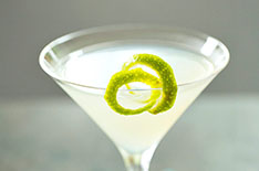 Кубинский сайдкар рецепт коктейля, состав, фото
