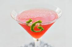 Леди Диана рецепт коктейля, состав, фото