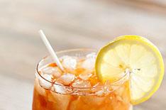 Ледоруб рецепт коктейля, состав, фото