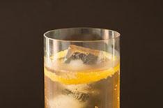 Лошадиная шея рецепт коктейля, состав, фото
