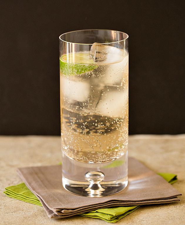 Медянка фото коктейля