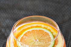 Мексиканские Мадрасы рецепт коктейля, состав, фото