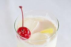 Мидори сплайс рецепт коктейля, состав, фото