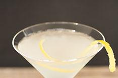 Молния рецепт коктейля, состав, фото