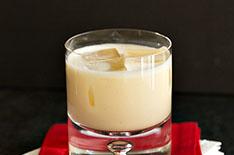 Молочный мусс рецепт коктейля, состав, фото