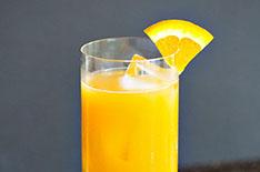 Мощная отвертка рецепт коктейля, состав, фото