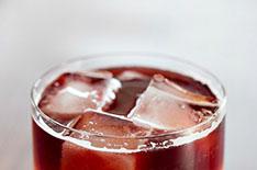 Нью-Йорк сауэр рецепт коктейля, состав, фото