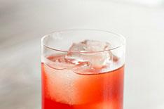 Осенний закат рецепт коктейля, состав, фото