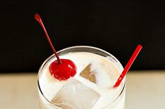 Парализатор рецепт коктейля, состав, фото