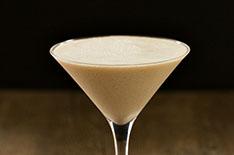 Полуночный ковбой рецепт коктейля, состав, фото