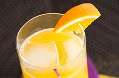 Пушистая обезьянка рецепт коктейля, состав, фото