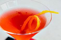 Рандеву рецепт коктейля, состав, фото