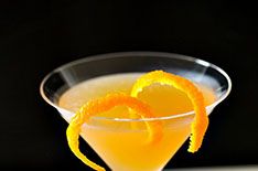 Республика рецепт коктейля, состав, фото