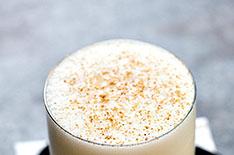 Ромовая корова рецепт коктейля, состав, фото