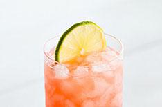 Рыжеволосый ирландец рецепт коктейля, состав, фото