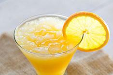 Самбука ларнака рецепт коктейля, состав, фото