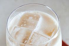 Саронно рецепт коктейля, состав, фото