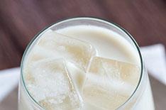 Сатиновый ангел рецепт коктейля, состав, фото