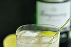 Сирена рецепт коктейля, состав, фото