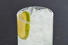 Стрекоза рецепт коктейля, состав, фото