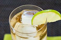 Счастливый шкипер рецепт коктейля, состав, фото