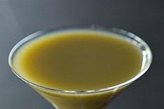 Сыпучий песок рецепт коктейля, состав, фото