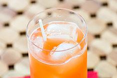 Теплая волна рецепт коктейля, состав, фото