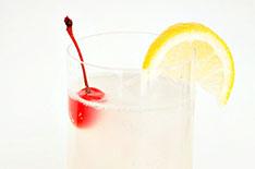 Том коллинз рецепт коктейля, состав, фото