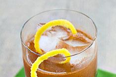 Фетиш рецепт коктейля, состав, фото