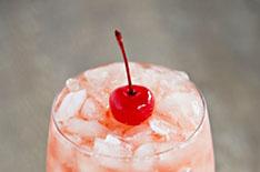 Флеш-рояль рецепт коктейля, состав, фото