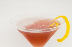 Французский мартини рецепт коктейля, состав, фото