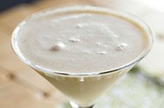 Хижина в джунгли рецепт коктейля, состав, фото