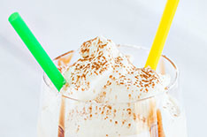 Хилл Хаммер рецепт коктейля, состав, фото