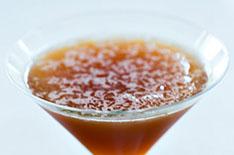 Хоп-Жаба рецепт коктейля, состав, фото