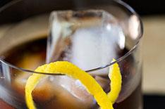 Храбрый бык рецепт коктейля, состав, фото