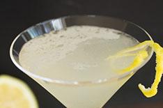 Челси сайдкар рецепт коктейля, состав, фото