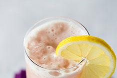 Шамбор джин физ рецепт коктейля, состав, фото