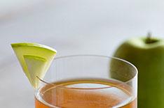 Урожай сидра рецепт коктейля, состав, фото