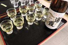 Японская водка саке: как пить, как делают, крепость + рецепт в домашних условиях